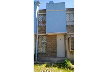 Foto principal de casa en renta en barrios de santa catarina 2626750.