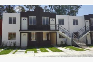 Foto de departamento en venta en  , barrios de santa catarina, puebla, puebla, 2654223 No. 01