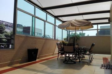 Foto de casa en venta en  na, del valle sur, benito juárez, distrito federal, 2950839 No. 01