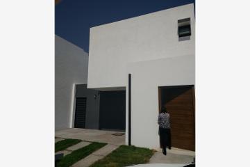 Foto de casa en renta en bartolomé 42, san mateo, corregidora, querétaro, 0 No. 01