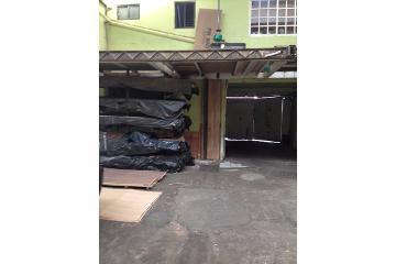 Foto de casa en venta en batalla 5 de mayo , ejercito de agua prieta, iztapalapa, distrito federal, 1712476 No. 02