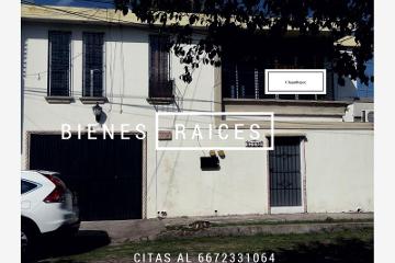 Foto principal de casa en renta en batalla de churubusco, chapultepec 2545691.