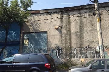 Foto de terreno habitacional en venta en batalla paso de ovejas 90 , leyes de reforma 1a sección, iztapalapa, distrito federal, 2197834 No. 01
