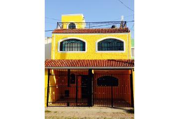 Foto de casa en venta en  , batallón de san patricio, guadalajara, jalisco, 1553470 No. 01