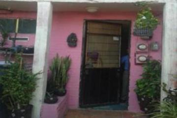 Foto de casa en venta en  39, unidad vicente guerrero, iztapalapa, distrito federal, 2928281 No. 01