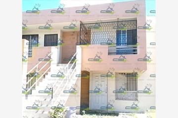 Foto de casa en venta en  112, villas de san francisco, general escobedo, nuevo león, 2897834 No. 01