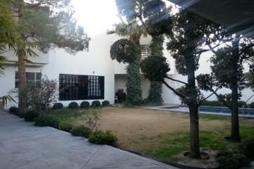 Foto de casa en venta en baudelio pelayo 7930, campestre senecu, juárez, chihuahua, 0 No. 01