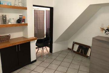 Foto de oficina en renta en Colinas de San Javier, Zapopan, Jalisco, 4689180,  no 01