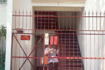 Foto de departamento en renta en Villa Coapa, Tlalpan, Distrito Federal, 2464723,  no 01
