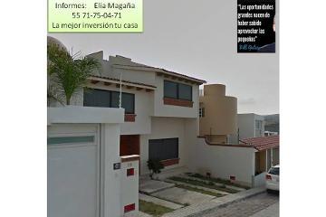 Foto de casa en venta en Milenio III Fase A, Querétaro, Querétaro, 2795511,  no 01