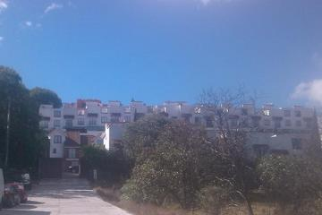 Foto de casa en venta en Santa María Tepepan, Xochimilco, Distrito Federal, 2885002,  no 01