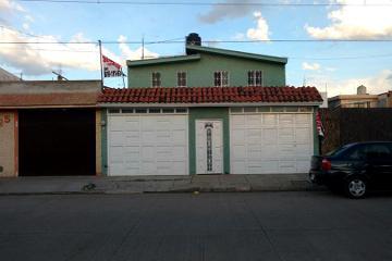 Foto de casa en venta en Domingo Arrieta, Durango, Durango, 2905528,  no 01