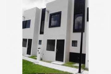 Foto de casa en condominio en venta en Rincones del Marques, El Marqués, Querétaro, 2885143,  no 01