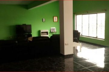 Foto de casa en venta en San Francisco, Chihuahua, Chihuahua, 1483867,  no 01