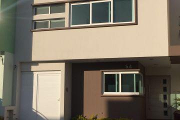 Foto de casa en venta en La Cima, Zapopan, Jalisco, 1698283,  no 01