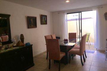 Foto de casa en venta en Ejidos de San Pedro Mártir, Tlalpan, Distrito Federal, 2855201,  no 01