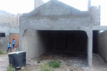 Foto de casa en venta en Plan de Ayala, Chihuahua, Chihuahua, 2455014,  no 01