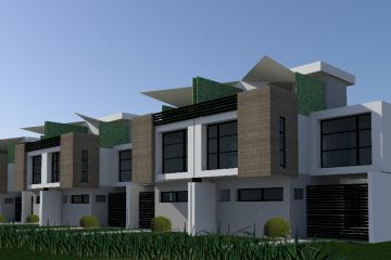 Foto de casa en venta en Bellavista, Cuernavaca, Morelos, 2759778,  no 01