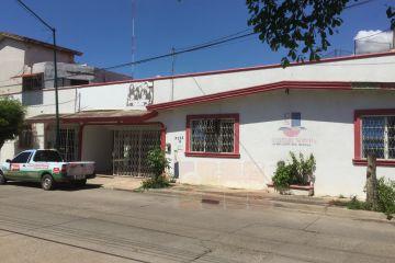 Foto de casa en renta en Lomas del Boulevard, Culiacán, Sinaloa, 2349248,  no 01