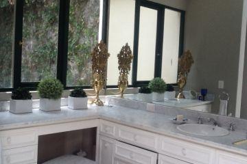 Foto de casa en venta y renta en Lomas de Santa Fe, Álvaro Obregón, Distrito Federal, 2944885,  no 01