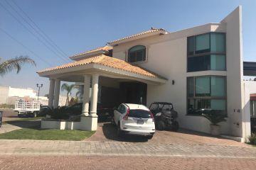 Foto de casa en venta en Canteras de San Agustin, Aguascalientes, Aguascalientes, 4718313,  no 01