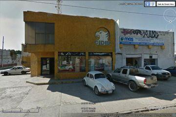 Foto de local en venta en Benito Juárez, Querétaro, Querétaro, 4572221,  no 01
