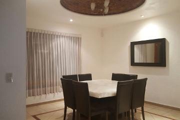 Foto principal de casa en condominio en venta en privada de cedros, jurica 2857200.