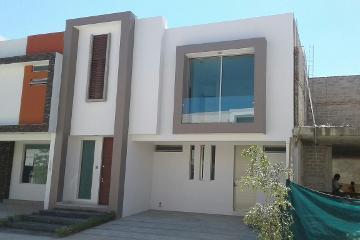 Foto de casa en venta en Valle Real, Zapopan, Jalisco, 2453918,  no 01