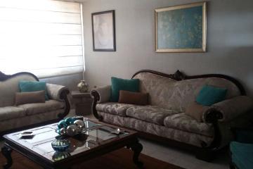 Foto de casa en venta en Prados Tepeyac, Zapopan, Jalisco, 2585938,  no 01