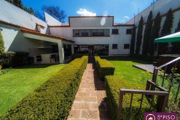 Foto de casa en venta en Jardines del Pedregal, Álvaro Obregón, Distrito Federal, 2994187,  no 01