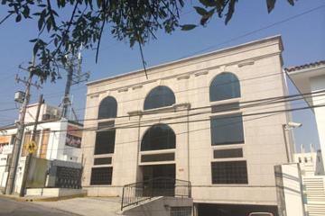 Foto de edificio en venta en Obispado, Monterrey, Nuevo León, 824007,  no 01