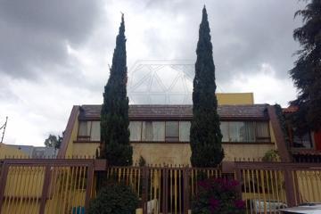 Foto de casa en venta en La Herradura, Huixquilucan, México, 2135117,  no 01