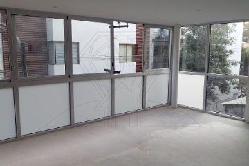 Foto de departamento en venta en Condesa, Cuauhtémoc, Distrito Federal, 2930713,  no 01