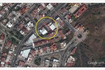Foto de terreno comercial en venta en Arboledas, Querétaro, Querétaro, 3027890,  no 01