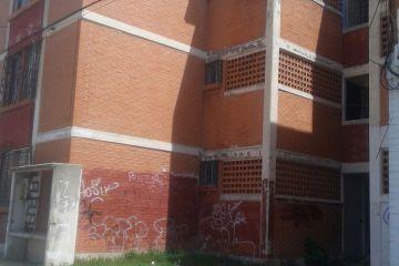 Foto de departamento en venta en San Ramón 1a Sección, Puebla, Puebla, 2772061,  no 01