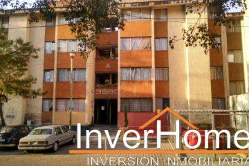Foto de casa en venta en Beatriz Hernández, Guadalajara, Jalisco, 2422702,  no 01