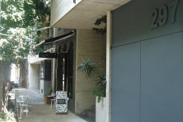 Foto de departamento en renta en Condesa, Cuauhtémoc, Distrito Federal, 2923823,  no 01