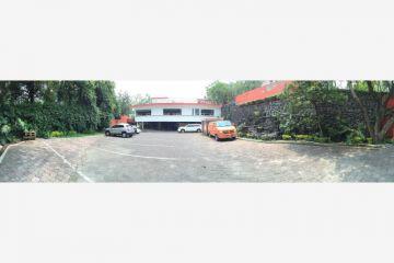 Foto principal de casa en venta en risco, jardines del pedregal 992995.