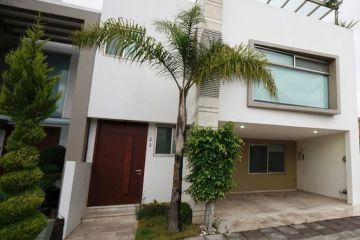 Foto de casa en renta en La Cima, Puebla, Puebla, 2930743,  no 01