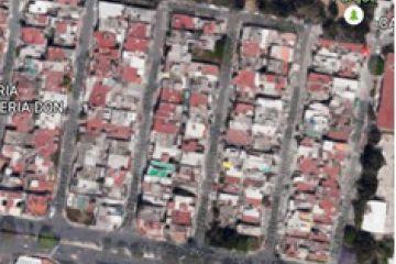 Foto de casa en venta en Paseos de Churubusco, Iztapalapa, Distrito Federal, 2764833,  no 01