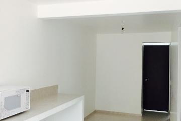 Foto de cuarto en renta en Rinconada Coapa 1A Sección, Tlalpan, Distrito Federal, 2115477,  no 01