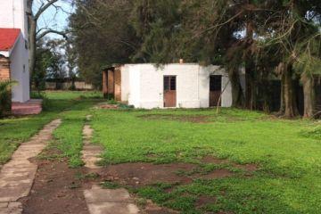 Foto de casa en venta en El Arenal, El Arenal, Jalisco, 3066669,  no 01