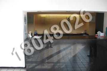 Foto de edificio en venta en Obispado, Monterrey, Nuevo León, 937847,  no 01