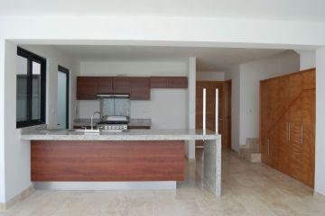 Foto de casa en venta en Lomas de Angelópolis II, San Andrés Cholula, Puebla, 2957023,  no 01