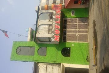 Foto principal de casa en venta en puerto zihuatanejo, el olivo 2933525.