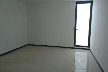 Foto de casa en venta en Santa Clara Ocoyucan, Ocoyucan, Puebla, 2795568,  no 01