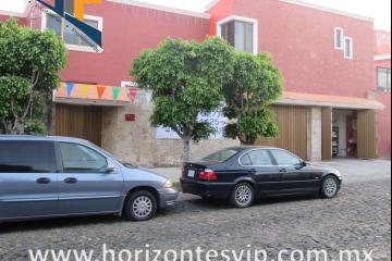 Foto de casa en venta en Arcos de Guadalupe, Zapopan, Jalisco, 2771729,  no 01
