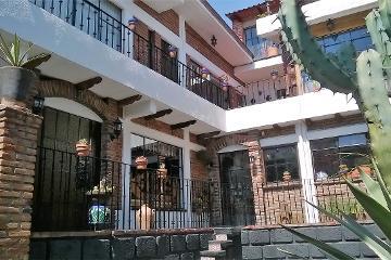Foto de casa en venta en Los Padres, La Magdalena Contreras, Distrito Federal, 3071124,  no 01