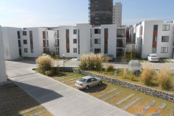 Foto de departamento en renta en San Andrés Cholula, San Andrés Cholula, Puebla, 2905639,  no 01