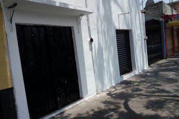 Foto de terreno comercial en venta en Santa Rosa, Gustavo A. Madero, Distrito Federal, 4599255,  no 01